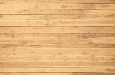 Vous devriez le savoir sur le parquet en céramique et les carreaux d'aspect bois